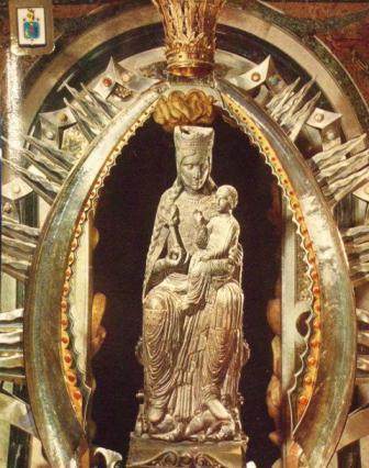 casado Virgen fantasía cerca de Lérida