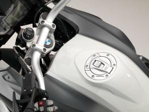 BMW-GS-sin-llave-300x225