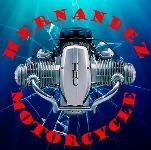 MotorBoxerFondoSinBordes