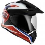 bmw-casco-enduro-150x150