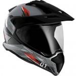 bmw-cascos-150x150
