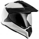 casco-bmw-150x150