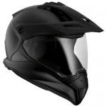 casco-enduro-bmw-150x150