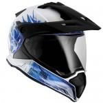 casco-moto-bmw-150x150
