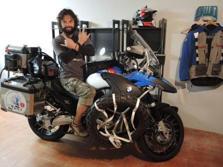 bmw-madrid-motorrad-presenta-la-aventura-oriental_hd_70933