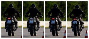 bm-motorrad-dynamic-brake-light-07-2015-600px