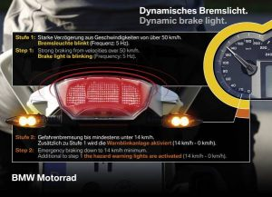 bmw-motorrad-dynamic-brake-light-07-2015-599px