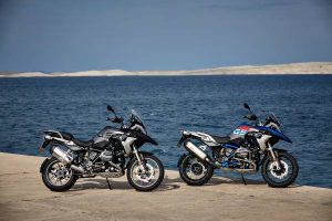the-bmw-r-1200-gs-exclusive-rallye-11-2016-600px
