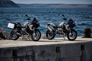 the-n-bmw-r-1200-gs-exclusive-rallye-11-2016-600px