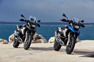 the-ne-bmw-r-1200-gs-exclusive-rallye-11-2016-600px