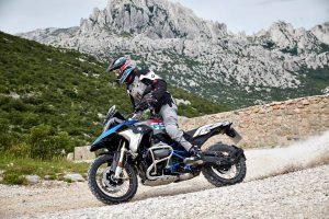 the-new-bm-r-1200-gs-rallye-11-2016-600px