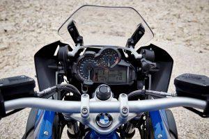 the-new-bm1200-gs-rallye-11-2016-600px