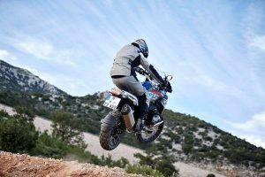 the-new-bmw-r-100-gs-rallye-11-2016-600px