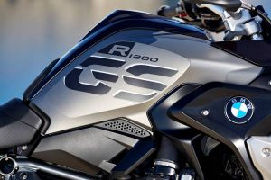the-new-bmw-r-1200-gexclusive-11-2016-600px