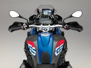 the-new-bmw-r-1200-gs-1-2016600px