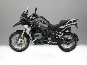 the-new-bmw-r-1200-gs-11-2016600px