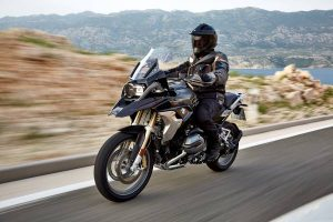 the-new-bmw-r-1200-gs-exclus-11-2016-600px