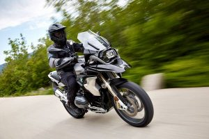 the-new-bmw-r-1200-gs-exclusive-11-2016-600p