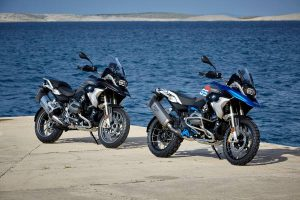 the-new-bmw-r-1200-gs-exclusive-rallye-11-2016-600px