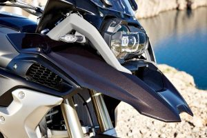 the-new-bmw-r-1200-gs-excusive-11-2016-600px