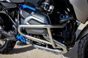 the-new-bmw-r-1200-gs-rall-11-2016-600px
