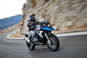 the-new-bmw-r-1200-gs-rally-11-2016-600px