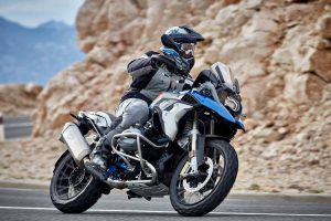 the-new-bmw-r-1200-gs-rallye-11-2016-600p
