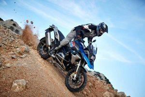 the-new-bmw-r-1200-gs-rallye-11-2016-600px