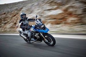 the-new-bmw-r-1200-gs-rallye-2016-600px