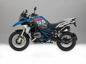 the-new-bmw-r-1200gs-11-2016-600px