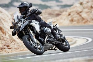 the-new-bmw-r-1200gs-exclusive-11-2016-600px