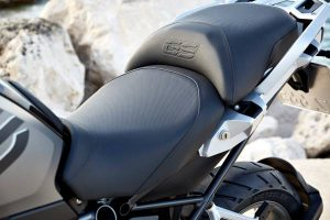 the-new-bmw-r1200-gs-exclusive-11-2016-600px