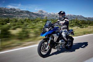 the-new-bmw-r1200-gs-rallye-11-2016-600px