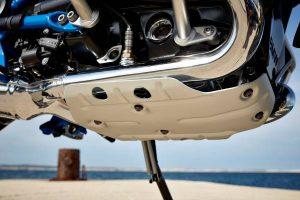 the-new-bmw-r200-gs-rallye-11-2016-600px