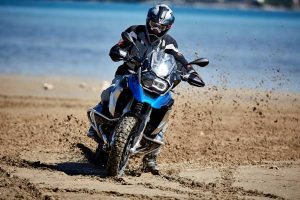 the-new-bmw1200-gs-rallye-11-2016-600px