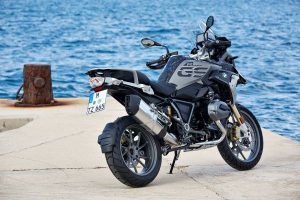 the-new-bmwr-1200-gs-exclusive-11-2016-600px