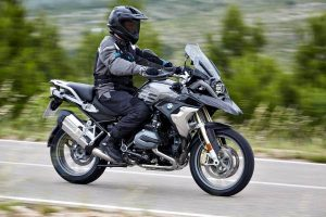 the-newbmw-r-1200-gs-exclusive-11-2016-600px