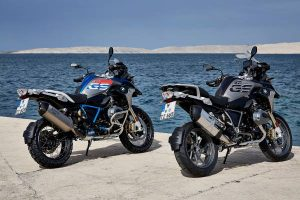 the-newbmw-r-1200-gs-exclusive-rallye-11-2016-600px