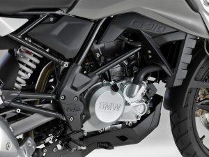 gs 310 motor