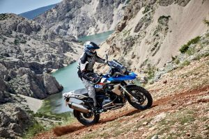BMW_R_1200_GS_2017ride