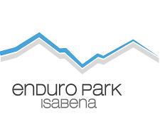 Enduropark-isabena