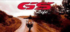XII GS life Burgos 2020